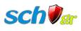 http://internet-safety.sch.gr/